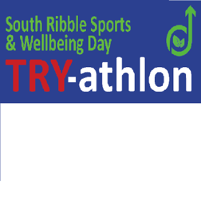 South Ribble TRY-athlon