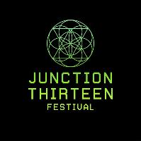 Junction 13 Festival - 2017 - Staffordshire