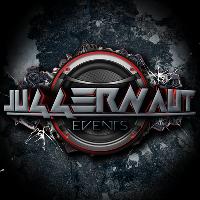 JUGGERNAUT - 2nd Gear