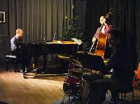 A.N.t - Andy Nowak Trio