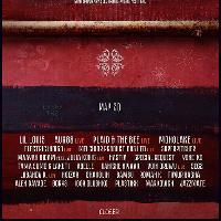 Strichka Festival 2017