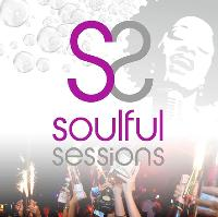 Soulful Sessions  ( Rick Star's Birthday  Celebration )