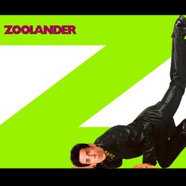 Monday Movie Nights- Zoolander