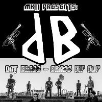 MK11 Presents: Dat Brass