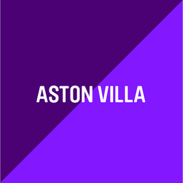 Ticketed* MUFC v AST - Hospitality at Hotel Football