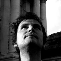 Psychedelic Shack w/ DJ Ben Osborne