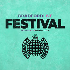 Bradford Live Festival