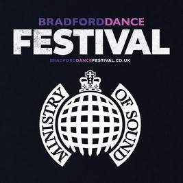 Bradford Dance Festival