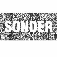 SONDER Music & Arts Festival Manchester