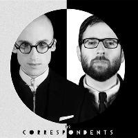 The Correspondents Album Launch