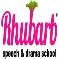 Rhubarb Summer Show
