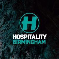hospitality : birmingham