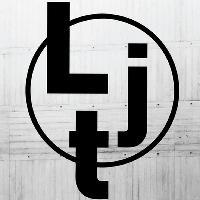 License To Jungle Invites Digital (Metalheadz / Function)