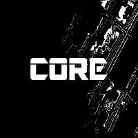 Core Presents Boxia