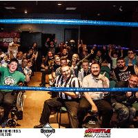 Live Wrestling Summer Spectacular in Canvey Island
