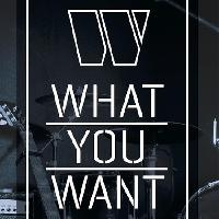 What You Want Saturday
