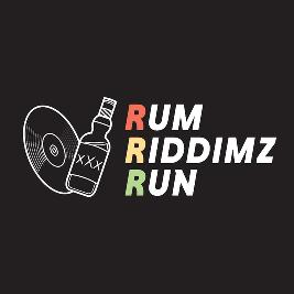 Rum Riddimz Run: End of Exams Party (Final seated event!)