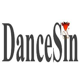 DanceSin Fusion