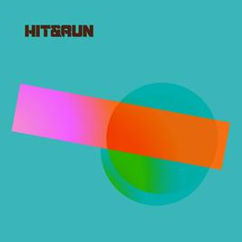 HIT & RUN with CALIBRE x FOX (3.5 hr set)