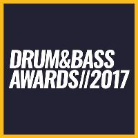 Drum & Bass Awards 2017