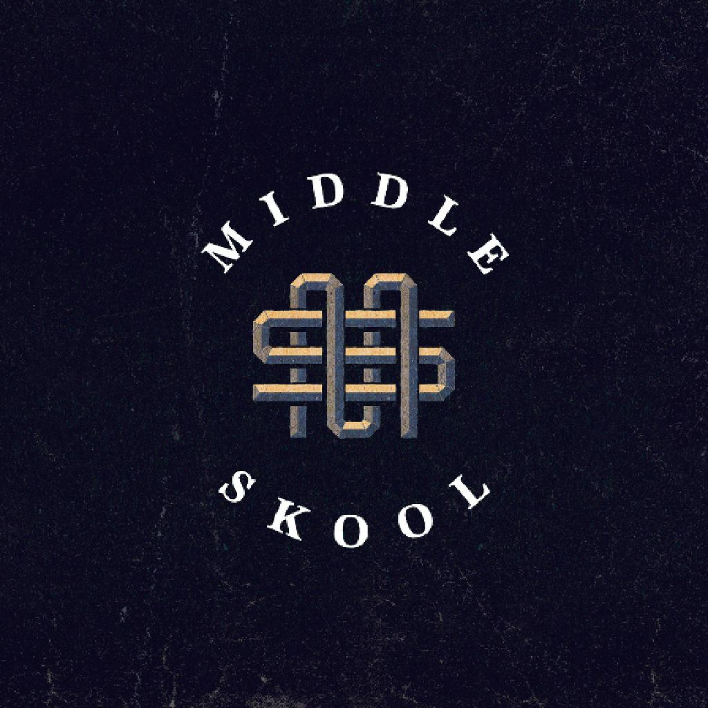 Essence of Chi presents - Middle Skool