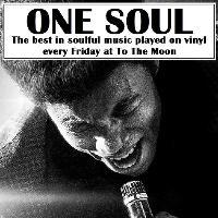 One Soul - June