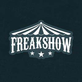 Freakshow - We