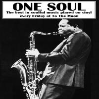 One Soul ft Bob YT & Josh Albiston