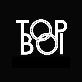 The TopBoi Rooftop Returns - TopBoi