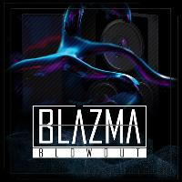 Blāzma Blowout - Drum & Bass / Dubstep / Bass Music