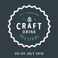 Craft Drink Festival