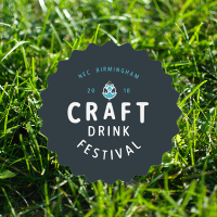 Craft Drink Festival