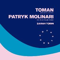 Hypetraxx with Toman & Patryk Molinari | Support by Sarah Tobin