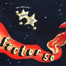 Factor 50