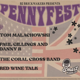 Pennyfest!
