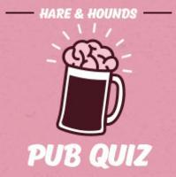 H&H Pub Quiz - £75 Cash Prize