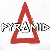 Pyramid - Diynamic Showcase
