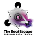 The Beat Escape Event Title Pic