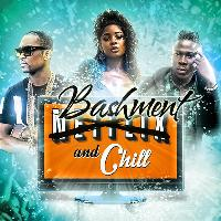 Bashment and Chill - The Dancehall Addicts Rendez Vous