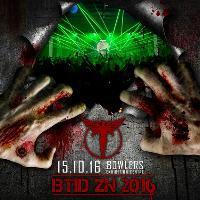 btid presents ZN 2016