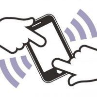 Hashtag Quiz - Smartphone Quiz
