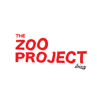 Zoo Project Evolution