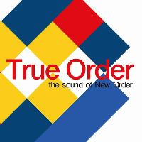 True Order at Sunbird Records