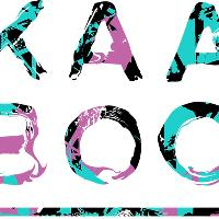 Kaaboo Del Mar Bask Tickets