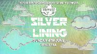 TRPHSE: Silver Lining