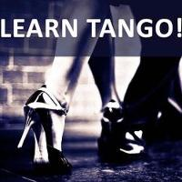6 week Argentine Tango Foundation course with Tango Aberdeen