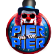 BTID presents Pier on the Pier 2020 Event Title Pic