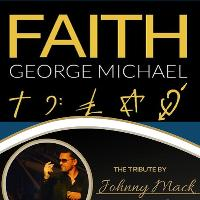 MK11 Presents: Faith - George Michael Tribute