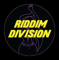 Riddim Division