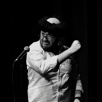John Kearns: Don't Worry They're Here